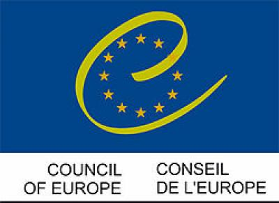 61 Parlementaires Council of Europe